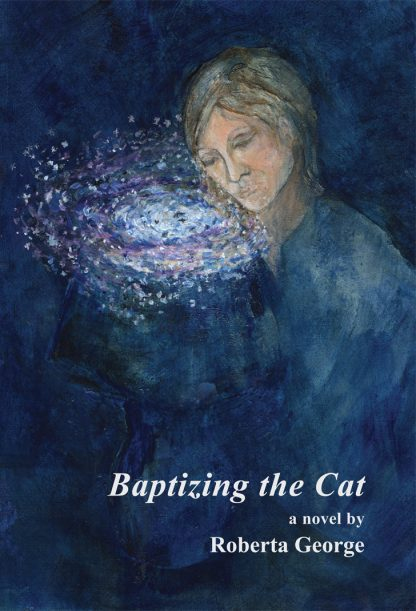 Baptizing the Cat