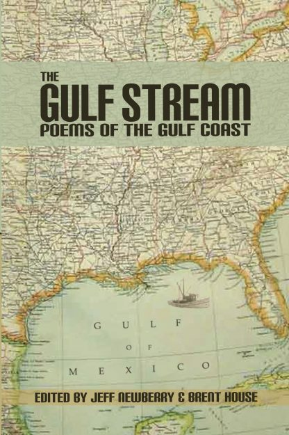 gulfstreamcover.indd