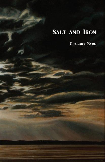 Saltiron