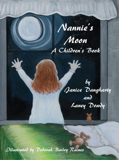 Nannie's Moon