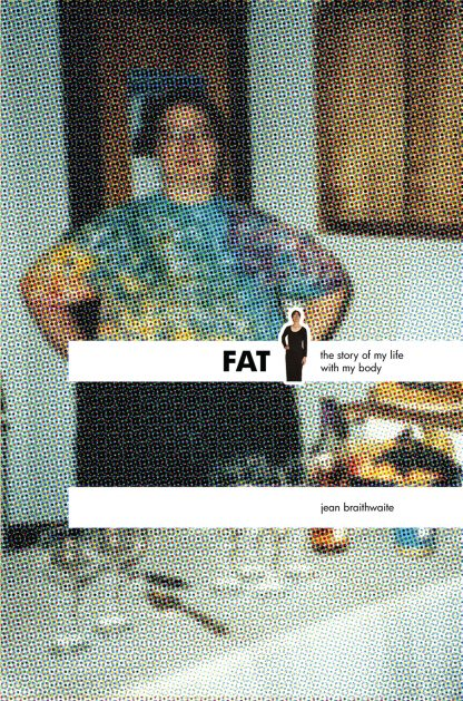 Fat_cover.indd