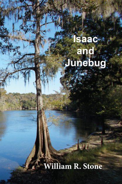 Issac&JunebugCover.indd