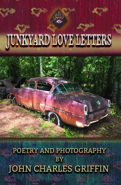 junkyardcoveronly